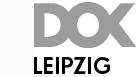 Logo des Internationales Leipziger Festival für Dokumentar- und Animationsfilm für Teaser