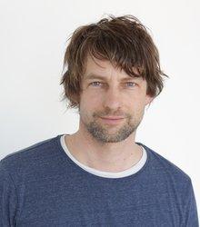 Ingo Weerts, Projektmanager connexx-av