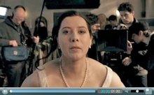 Link zu social Spot: Schauspielerin | ver.di-FilmUnion