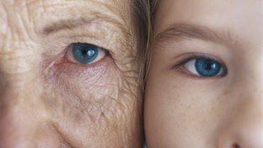 Zurück in die Zukunft – jetzt die Renten von Morgen stärken