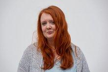 Annette Greca, connexx.av München