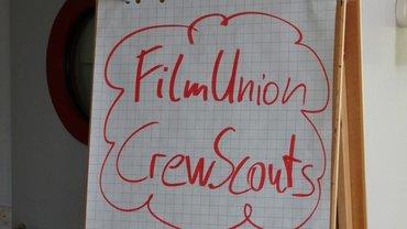 CrewScout Schulung in Berlin Wannsee