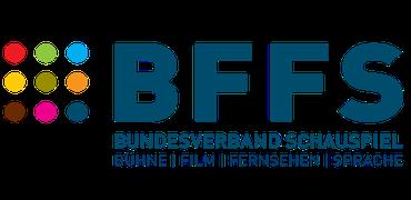 Logo des BFFS
