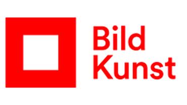 Neues Logo VG Bild Kunst